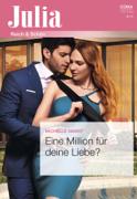 Eine Million für deine Liebe?