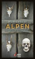 Mörderische Alpen