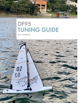 DF95 Tuning Guide on Apple Books