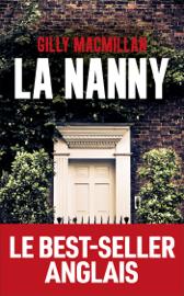 La Nanny Par La Nanny