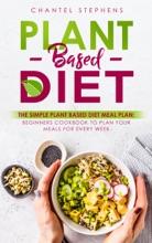 Plant-Based DietThe Simple Plant Base Diet Meal Plan