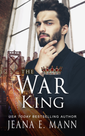 The War King