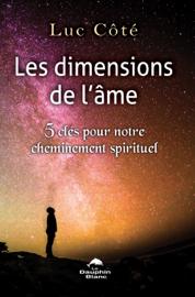 Les dimensions de l'âme
