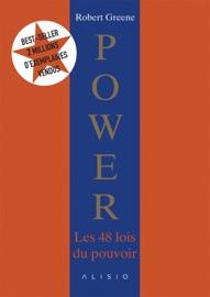 Power, les 48 lois du pouvoir PDF Download