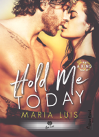 Hold me today ebook Download
