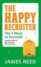 The Happy Recruiter