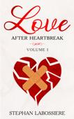 Finding Love After Heartbreak
