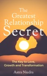 The Greatest Relationship Secret