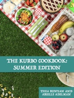 The Kurbo Cookbook: Summer Edition
