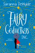 Fairy Godmothers, Inc. Book Cover