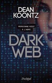 Dark Web PDF Download