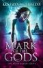 Mark Of The Gods