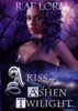 Rae Lori - A Kiss of Ashen Twilight  artwork