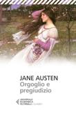 Download and Read Online Orgoglio e pregiudizio