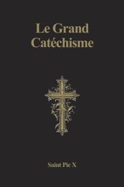 Le Grand Catéchisme