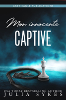 Mon innocente captive ebook Download