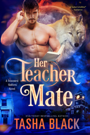 Her Teacher Mate - Tasha Black book summary