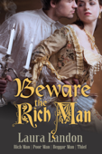 Beware the Rich Man