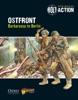 Bolt Action: Ostfront