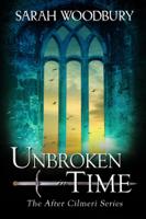 Unbroken in Time ebook Download