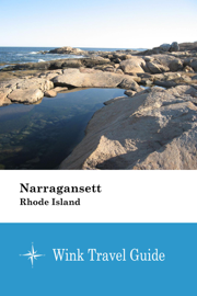 Narragansett (Rhode Island) - Wink Travel Guide