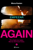 Download and Read Online Empezar (Serie Again 1)