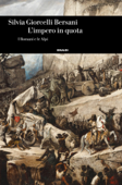 L'impero in quota Book Cover
