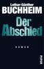 Lothar-Günther Buchheim - Der Abschied Grafik