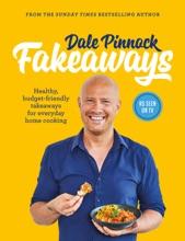 Dale Pinnock Fakeaways