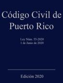 Código Civil de Puerto Rico