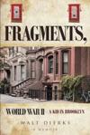 Fragments World War II