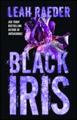 Black Iris Book Cover