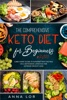 Keto Diet for Beginners #2021: Intermittent Fasting on a Ketogenic Lifestyle for Extreme Weight Loss