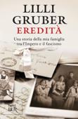 Eredità (Vintage) Book Cover