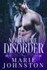 Marie Johnston - New Vampire Disorder Series artwork