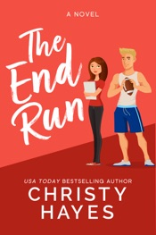 Download The End Run