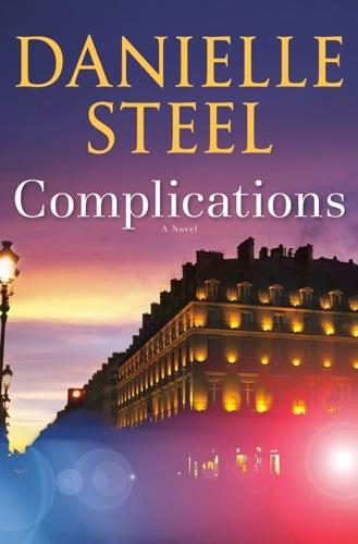 Complications E-Book Download