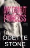 Odette Stone - My Donut Princess bild
