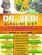Dr. Sebi