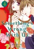 Something's Wrong With Us Volume 4
