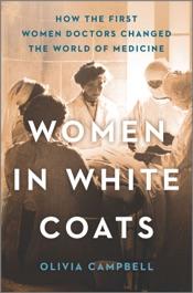 Read online Women in White Coats
