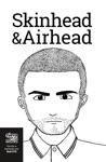 Skinhead  Airhead
