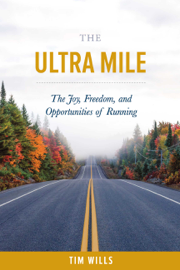 The Ultra Mile