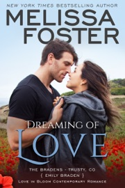 Dreaming of Love PDF Download