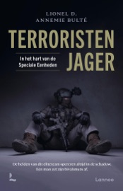 Download Terroristenjager