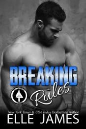 Download Breaking Rules