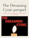 The Dreaming Cynic