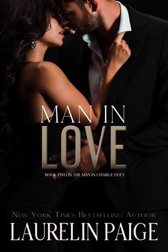 Man in Love E-Book Download
