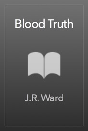 Blood Truth PDF Download