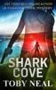 Shark Cove